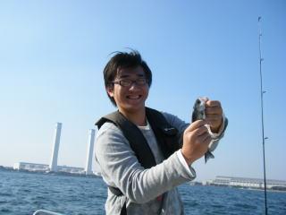 20111112_005.jpg