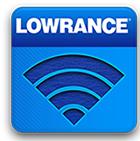 app-store-lowrance_GoFree.jpg
